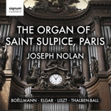 St_Sulpice_CD_cover_web