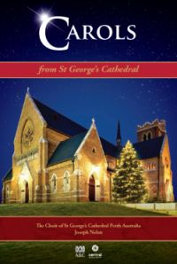carols from st georges cathedral dvd cover for web