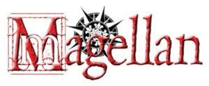 Magellan Chamber Music Series