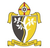 St George's Anglican Grammar School Chapel Service