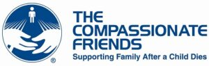 Compassionate Friends Service